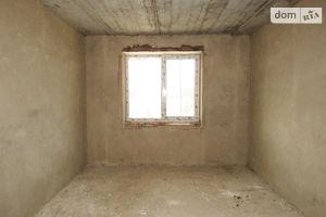 Куплю жилье недорого на Чеховой Винница