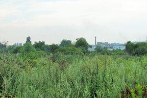 Нерухомість на Енергетичній Вінниця без посередників