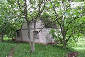 Приватні будинки на Щітках без посередників
