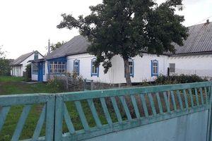 Квартири в Яготині без посередників
