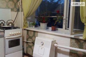 Куплю житло дешево на Могилівці без посередників