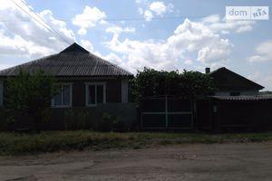 Недвижимость в Славяносербске без посредников