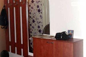 Квартири в Сєвєродонецьку без посередників