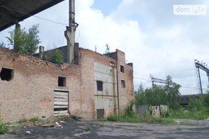 Складські приміщення на Фрунзе Вінниця без посередників