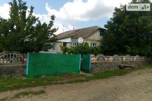 Дома в Летичеве без посредников