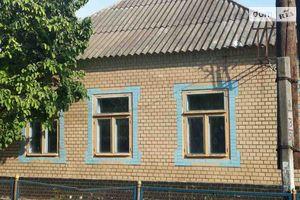 Куплю частный дом в Болграде без посредников