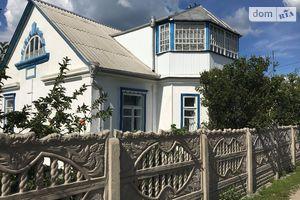 Куплю частный дом на Коростышеве без посредников