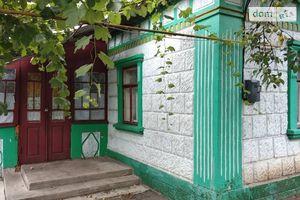 Куплю дом в Любашевке без посредников