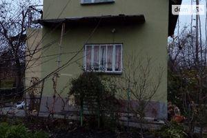 Дачи в Червонограде без посредников