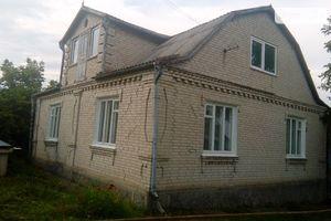 Куплю дом на Балках без посредников
