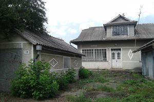 Куплю частину будинку в Снятині без посередників