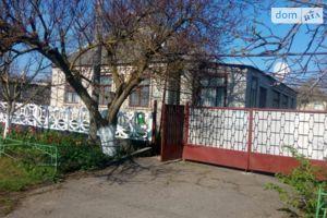 Продажа/аренда нерухомості в Березанці