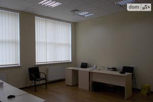 Продажа/аренда офісних приміщень в Києві