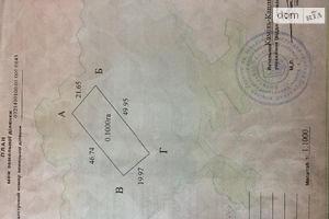 Продажа/аренда нерухомості в Камені-Каширському