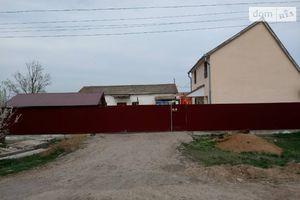 Недвижимость в Тростянце без посредников