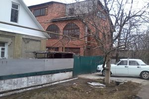 Дома в Ясиноватой без посредников