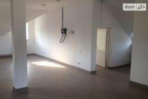 Продажа/аренда офісів в Кремінці