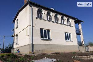 Коммерческая недвижимость на Павловке без посредников