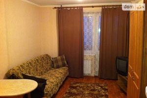 Нерухомість на Ясній Вінниця без посередників