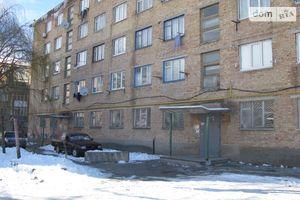 Продажа/аренда офісних приміщень в Фастові