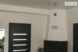 Куплю дом в Иваничах без посредников