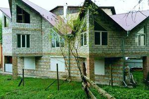 Продажа/аренда будинків в Путилі