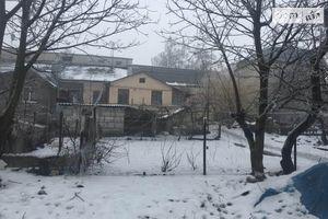 Нерухомість без посередників Тернопільської області