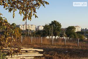 Ділянка на Тяжилівському Вінниця без посередників