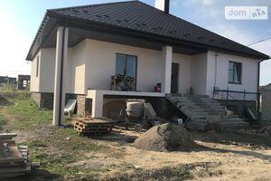 Будинок на Затишному Вінниця без посередників