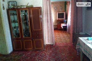 Недвижимость в Кировограде без посредников