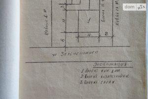 Куплю частный дом в Чечельнике без посредников