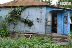 Куплю дом в Бобровице без посредников
