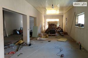 Офіс на Фрунзе Вінниця без посередників