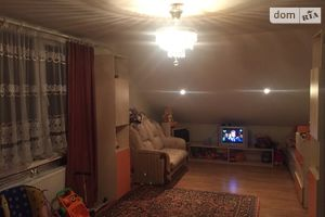 Часть дома в Дрогобыче без посредников