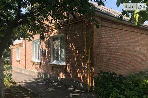 Будинки на Українському Вінниця без посередників