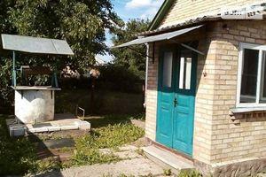 Куплю приватний будинок в Фастові без посередників