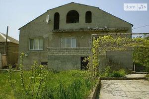 Дома в Черноморском без посредников