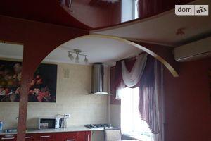 Квартиры в Изюме без посредников