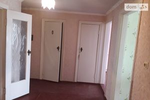 Квартири в Жашкові без посередників