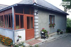 Продажа/аренда частини будинку в Сваляві