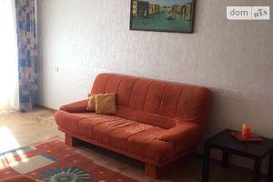 Зніму житло подобово в Житомирській області