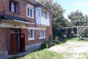 Продажа/аренда гаражів в Новоселиці