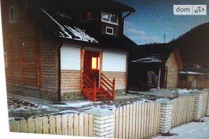 Продажа/аренда будинків в Долині