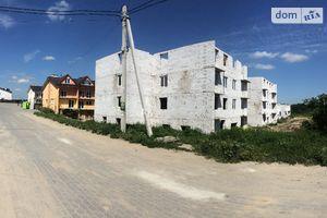 Недвижимость в Каменке-Бугской без посредников