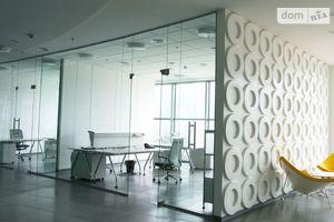Зніму офісне приміщення в Миколаєві без посередників