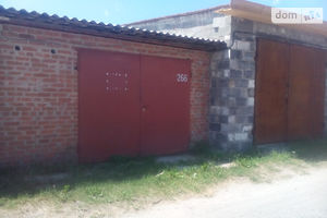 Продажа/аренда гаражів в Бородянці