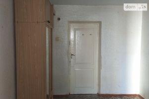 Куплю кімнату Хмельницької області