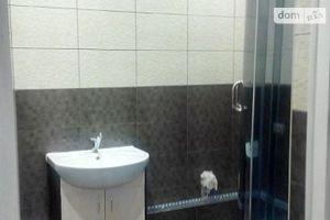 Квартири в Хусті без посередників