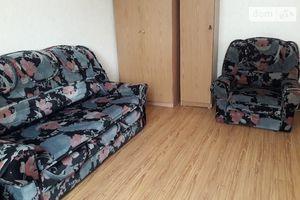 Нерухомість на Павлиці Морозовій Вінниця без посередників
