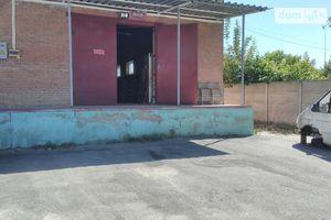 Складские помещения на Тяжилове без посредников